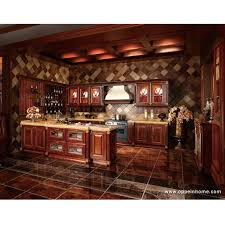 Timber Kitchen Designs 18 Best 2013 New Kitchen Cabinet Design Images On Pinterest