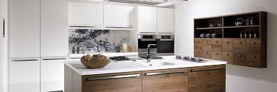 cuisiniste kehl cuisines à kehl en allemagne cuisine braun cuisine studio