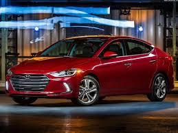 new cars launching new cars launching in 2016 sedans zigwheels