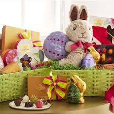 easter gifts easter gifts westfield topanga the