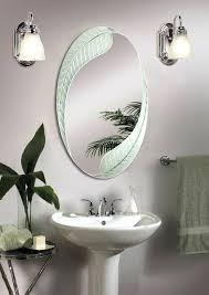 decorating bathroom mirrors ideas decorating ideas mirror designlee me
