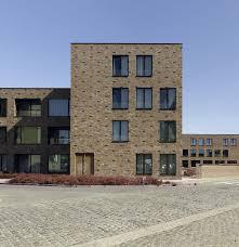 Event Coordinator Resume Sample Enwurf Csat Co by 391 Best Architektur Images On Pinterest Architecture Facades