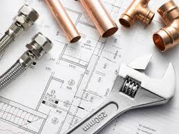 plumbing repair and installation saskatoon pro service mechanical