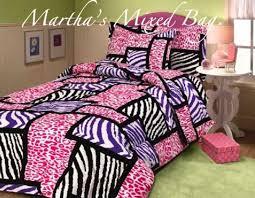 pink and black zebra bedding 13 hd wallpaper hdblackwallpaper com