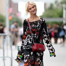 images for spring style for women 2015 1970s fashion 10 things you need this spring to get the 70s look