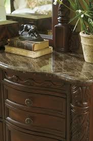 Ashley Furniture Bedroom Sets 14 Piece Grand Elegance The Inspiration Ashley Furniture Homestore Blog