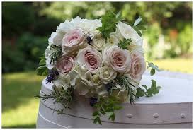 jugs wedding centrepieces archives passion for flowers blog