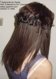 extensions caucasian thin hair hair extensions salon track weft brazilian weaves nj