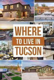 24 best arizona dream homes images on pinterest dream homes