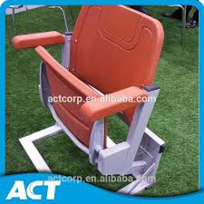 Blow Up Armchair Plastic Blow Up Furniture Plastic Blow Up Furniture Suppliers And
