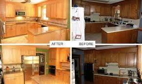 How To Reface Your Kitchen Cabinets Reface Kitchen Cabinets U2013 A Cheap Way To Give A New Look To Your