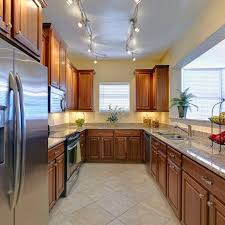 what is the best lighting for kitchens types of kitchen track lights