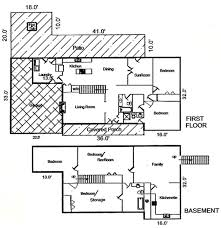 Kennel Floor Plans by Welcome To Avalon Kennels