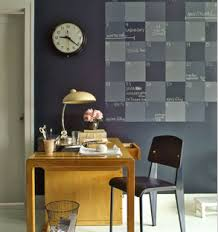Wall Ideas For Office Stunning 25 Office Paint Ideas Design Decoration Of Best 25