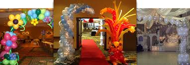 balloon delivery mesa az cherri s balloons the preferred choice balloon decorating