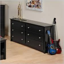 bedroom dressers furniture dresser chest