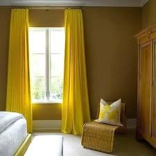 Yellow Sheer Curtains Mustard Yellow Curtains Target Yellow Bedroom Curtains Mustard