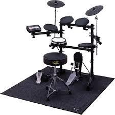 roland tdm 20 10 v drums mats