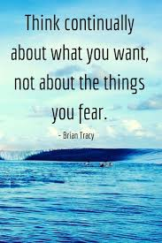 24 best brian tracy images on pinterest brian tracy motivation