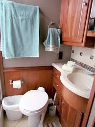 fear of public bathrooms phobia name handling that little issue of port a potty phobia