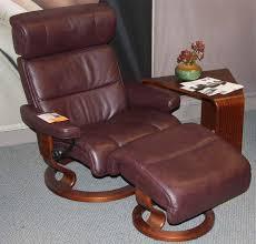 Savannah Club Chair Stressless Savannah Large Recliner Chair Ergonomic Lounger And