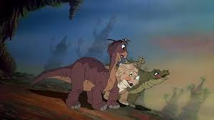 the land before time events coral gables art cinema
