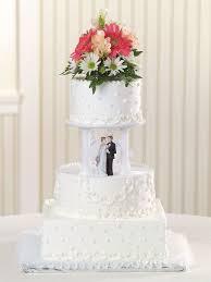 34 best wedding cakes images on pinterest publix wedding cake