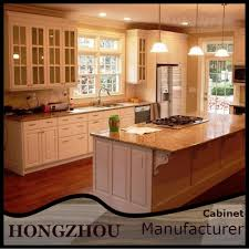 used kitchen items sale used kitchen items sale suppliers and