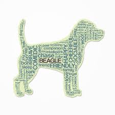 beagle gifts merchandise collectibles ornaments kitchen decor
