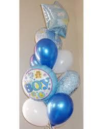 balloon delivery el paso tx balloon bouquet delivery el paso tx kern place florist