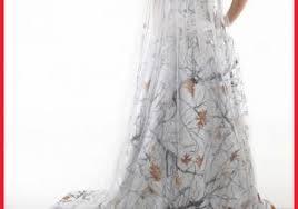 camo wedding dresses a touch of camo wedding dresses 56569 55 a touch camo wedding