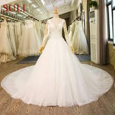 popular french lace wedding gowns buy cheap french lace wedding