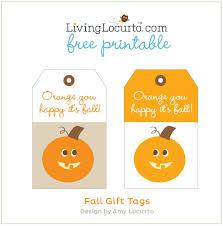 cornucopia of creativity free fall thanksgiving printables roundup