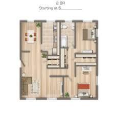 3 bedroom apartments in washington dc hillside terrace apts apartments 1823 23rd street se washington
