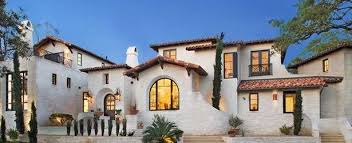 spanish colonial homes spanish colonial exterior paint colors archives home decoration 17