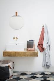 Bathroom Interior Best 25 Stone Sink Ideas On Pinterest Bathroom Sink Bowls
