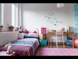 20 pink chandelier for teenage girls room 2017 decorationy bedroom teen girl decorating trends 2018 20 fascinating ideas you