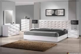 Schlafzimmer Ohne Bett Beautiful Schlafzimmer Ohne Kleiderschrank Ideas House Design
