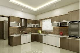 kitchen designs traditional kitchen interior good discussion