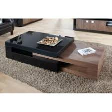 Uk Coffee Tables Furnitureinfashion Announced An Increase Of Sales On Walnut Coffee