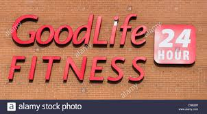goodlife fitness 24 hour sign goodlife fitness centers inc is the