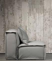 Schlafzimmer Mit Holz Tapete Tapeten Trends Schlafzimmer Kogbox Com