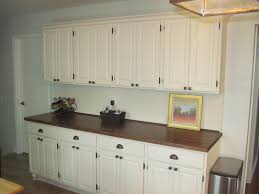 glazed cabinets fabulously finished