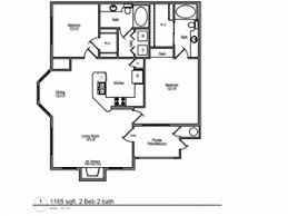 lighthouse floor plans the lighthouse at willowbrook apartments 12330 n gessner rd