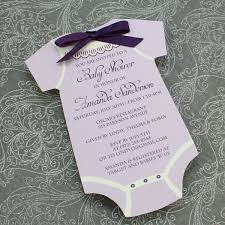 baby shower invitation baby diaper u2013 download u0026 print