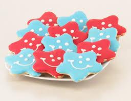 Halloween Cookie Gifts Kosher Cookies Kosher Custom Cookies Smileycookie Com