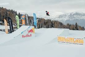 world snowboard tour world snowboard federation
