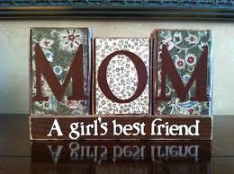 Wooden Crafts For Gifts by 19 Best Mothers Day Images On Pinterest Wood Crafts Mother Day