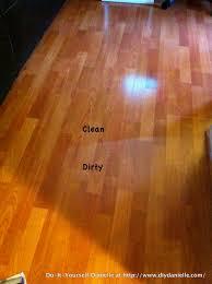 Diy Laminate Floor Cleaner by Diy Laminate Floor Spray Cleaner Sprays Cleaning And Floor Cleaners