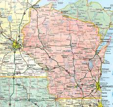 Google Map Of Florida Road Map For Eastern Us Google Map Road Trip Overview Neb To